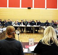 2019_01_16 Landtagsanhörung Schleswig Holstein, Quelle: Regina Bantschel