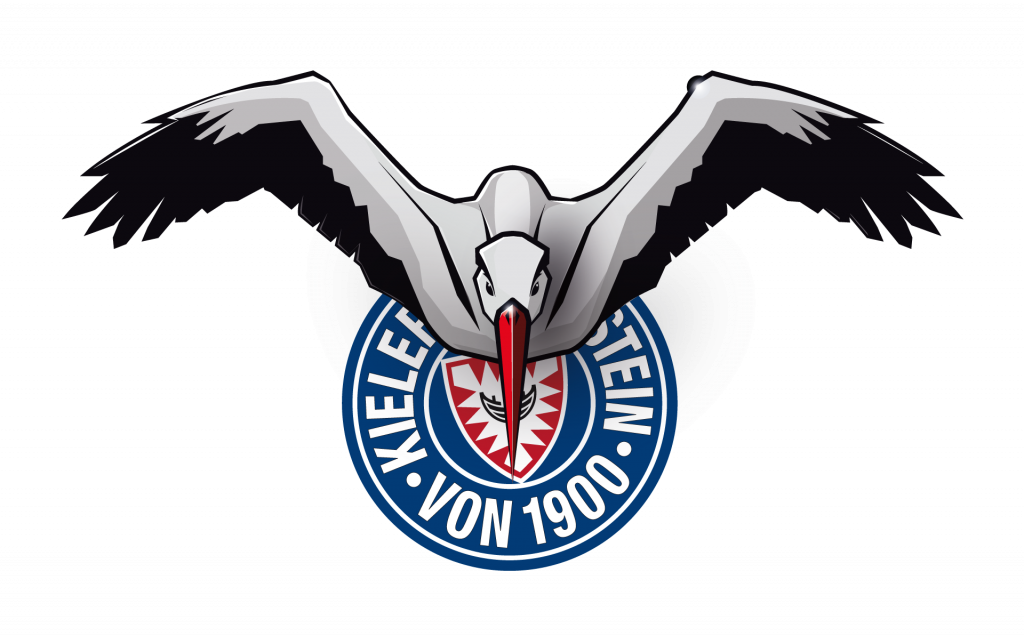 Holstein eSports Logo