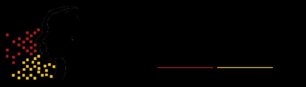 ESport-Bund Deutschland Logo