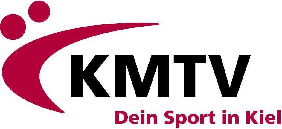 Kieler Männerturnverein von 1844 e.V. Logo