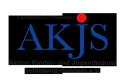 Aktion Kinder- und Jugendschutz Schleswig-Holstein e.V. Logo